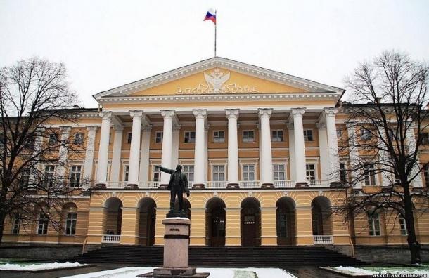 Инцидент со «скорой» может вернуть вытрезвители в Петербург