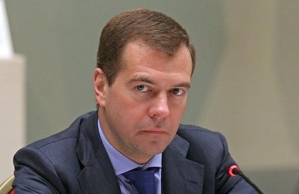 Дмитрий Медведев утвердил льготную ипотеку под 13 процентов