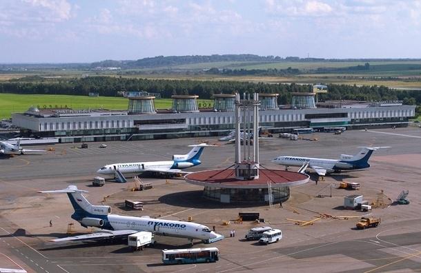 В «ЮТэйр» прокомментировали ЧП с Boeing в «Пулково»