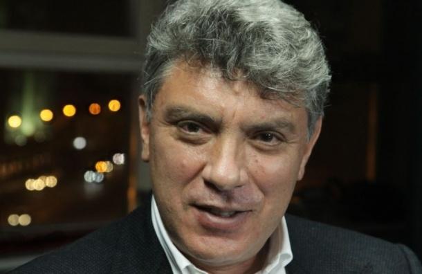 Глава ФСБ: Задержаны двое подозреваемых по делу об убийстве Бориса Немцова