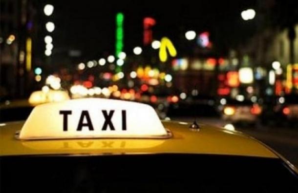 Вежливые угонщики вызвали такси для владелицы похищенной машины