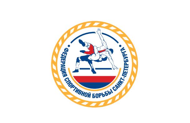 В Петербурге пройдет чемпионат России по греко-римской борьбе