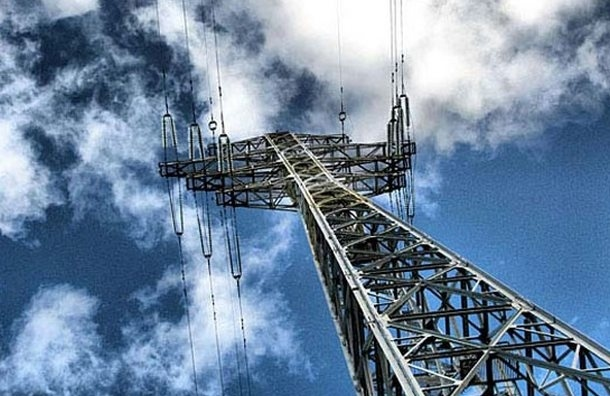 «ПСК» задолжала «Ленэнерго» почти 5 мдрд рублей за транспорт электроэнергии