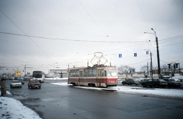 309 миллионов рублей потратят на ремонт улицы Салова