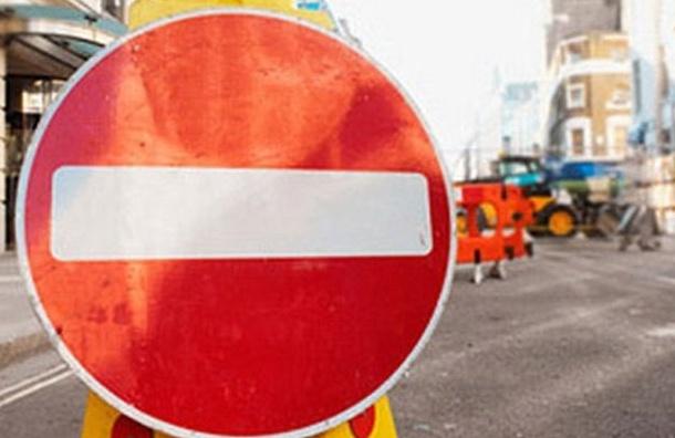 Почти на месяц в Пушкине изменятся маршруты автобусов
