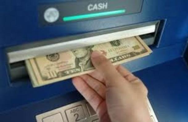 В Москве мошенники из Ленобласти планировали похитить более 50 млн из банкоматов