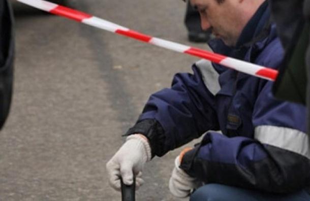 Столичные власти опровергли информацию о том, что камеры не работали в ночь убийства Немцова