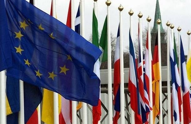 Саммит ЕС: санкции против России будут зависеть от выполнения минских договоренностей