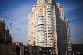 Застраховать жилье можно с помощью полиса «Легкое решение» от СК «Югория»