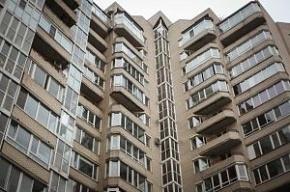 Лизинг недвижимости — не альтернатива ипотеке, а дополнительная возможность
