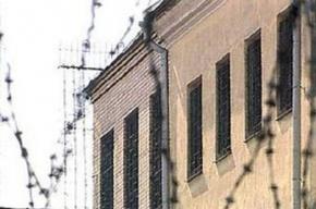 Работника петербургского СИЗО №4 судят за побег воздушного гимнаста