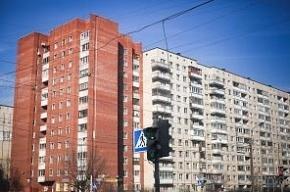 «Сбербанк»: стартовала акция на покупку готового жилья