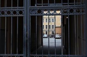 Неуплаченные страховые взносы могут довести до тюрьмы