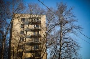 Артисты Эйфмана потратят президентскую премию на погашение ипотеки