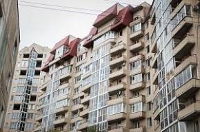 Квартира в зачет — популярная схема покупки недвижимости
