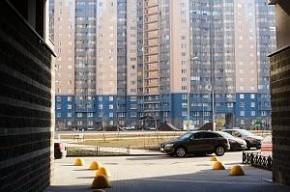 Валютная ипотека: сенаторы хотят заморозить изъятие квартир у должников