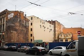 Петербуржцам стала доступна «Ипотека под 12%»