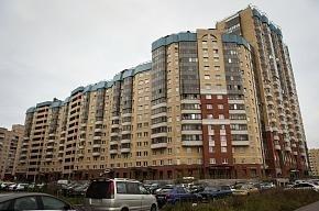 Ипотека под 13% станет возможна для заемщиков, покупающих первое жилье стоимостью до 8 миллионов