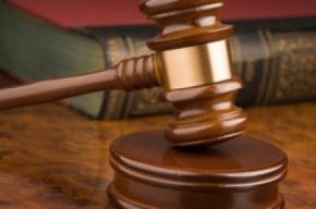 Суд в Петербурге приговорил двух грузин за рейдерский захват кафе в центре