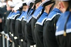 В учебной части офицер избил солдата-срочника