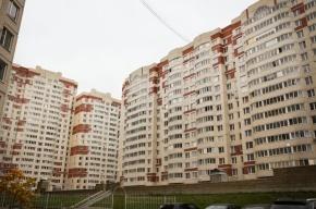 Страхователи жилья становятся более активными