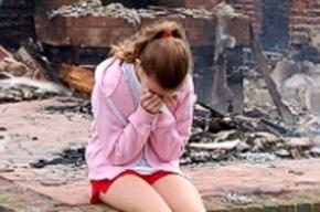 Второкурсницу медколледжа изнасиловали в поле в Ломоносовском районе