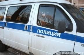 В Славянке в квартире найдены трупы супругов, умерших месяц назад