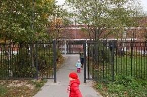 Застройщики хотят строить меньше детских садов и школ