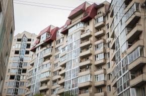 При оптимистичном сценарии ипотека к осени вернется на докризисный уровень
