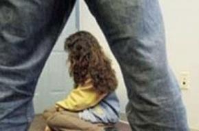 Мигрант изнасиловал 14-летнюю школьницу в своем автомобиле