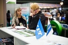 «ЮИТ» и «Ханты-Мансийский банк» запустили акцию «Ипотека под 12,55%»