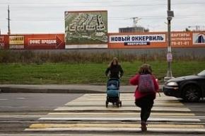 Дороги в Кудрово будут стоить застройщики