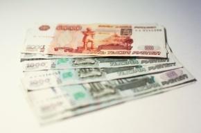 Ипотечные кредиты: средний петербуржец может погашать 6 тысяч рублей в месяц