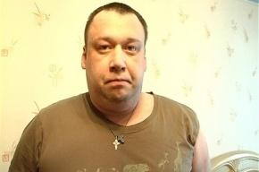 В Красносельском районе промышлял наркоторговец с «липовыми» корочками сотрудника ФСБ
