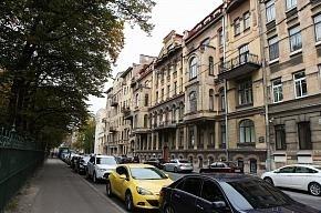 Инвестиционная недвижимость поддержит рынок