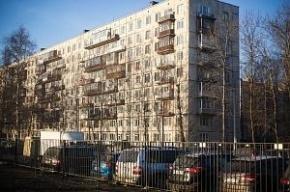 Заемщики, возможно, смогут сами продавать залоговые квартиры