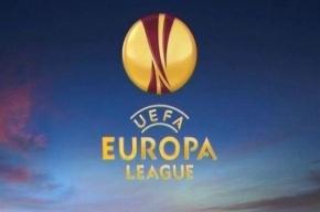 «Торино»-«Зенит» - ответный матч решит исход поединка