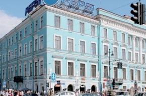 «Невский проспект» изменит режим работы с 1 апреля
