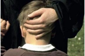 В общежитии «Северной Ривьеры» мигрант изнасиловал 6-летнего мальчика