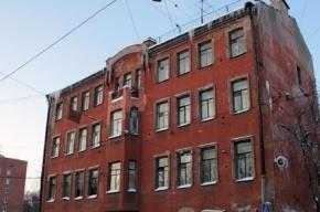 Снос исторического дома №36 на Мира приостановил Росстройнадзор
