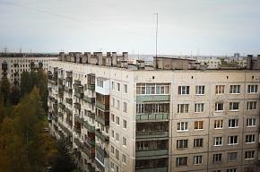 «Старое жилье в зачет нового» - выгодная схема покупки жилья