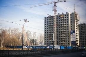 Льготная ипотека подходит и для эконом-класса, и для элитного жилья