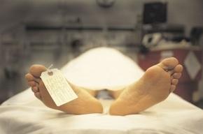 В Петербурге студента Оптико-механического лицея нашли мертвым в собственной квартире