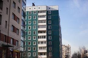 Покупка квартиры – рискованное дело
