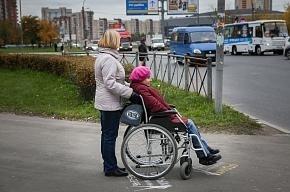 Страховая выплата «СОГАЗ» из-за инвалидности заемщика составила 12 миллионов