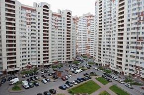 Новостройки Петербурга останутся востребованными