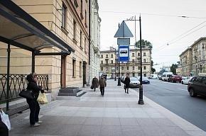 Депутаты предлагают установить мораторий на изъятие жилья у заемщиков по валютной ипотеке