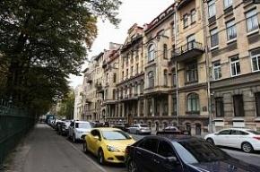 Компания «Knight Frank» провела исследование рынка элитного жилья