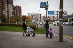 Российские заемщики отдают банкам менее трети дохода