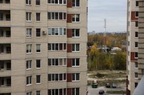 3-х миллионов по программе «Льготная ипотека» хватит на «двушку» в Ленобласти
